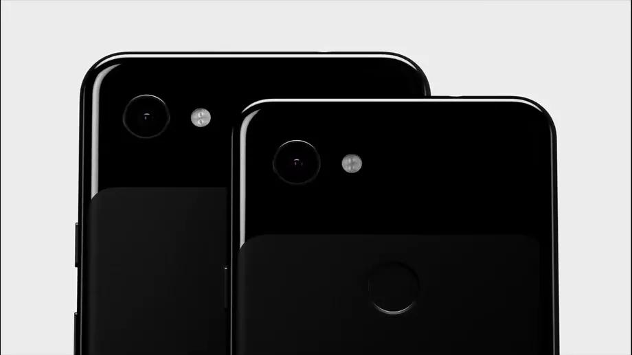 12 - Big Announcements in  Google I/O 2019 by Sundar Pichai