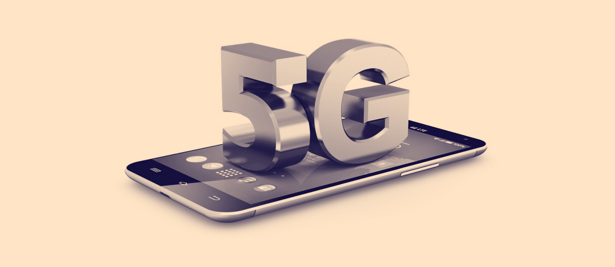 What is fixed wireless 5G - Largest IOT Rules IN 2019