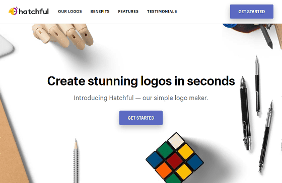 hatchful logo maker - A Guide to Make Your Own Logos Through AI Based Logo Maker Tools