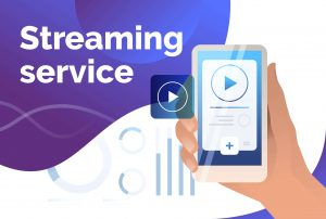 Video Recording And Streaming