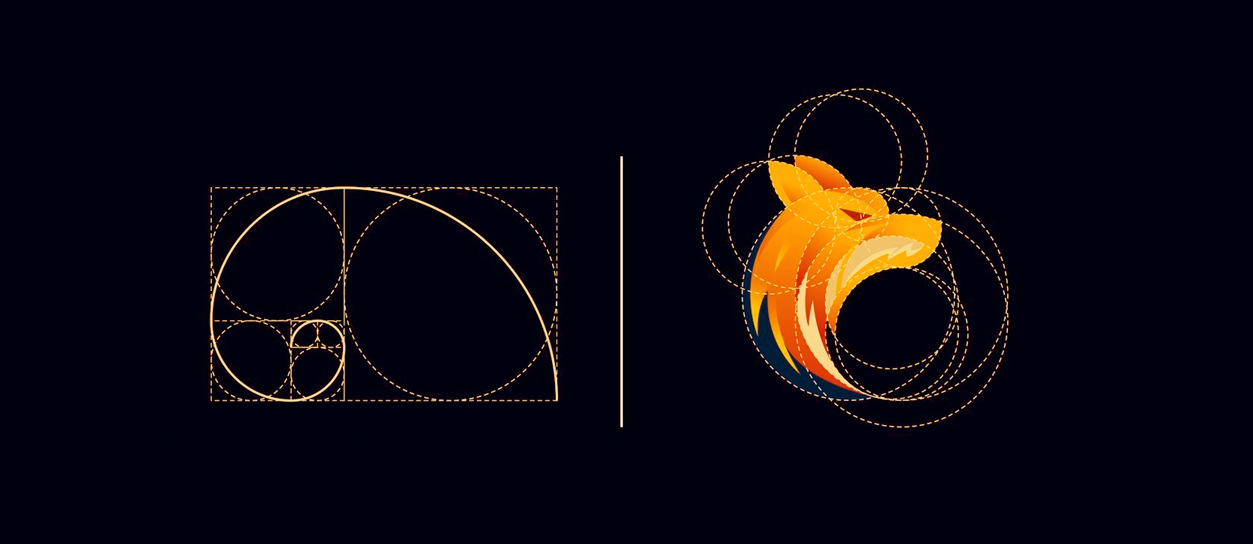 Golden Ratio In Web Design Why Do You Need To Use It The Next Tech
