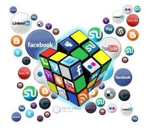 social media cube 1024x922 300x270 300x270 - How To get free Online Cloud Storage