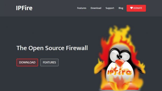 4u7evA24wqxMMUjjzJyDLF 650 80 1 - Top 6 Linux Firewall Software of 2019 for Protecting Your Linux System and Server