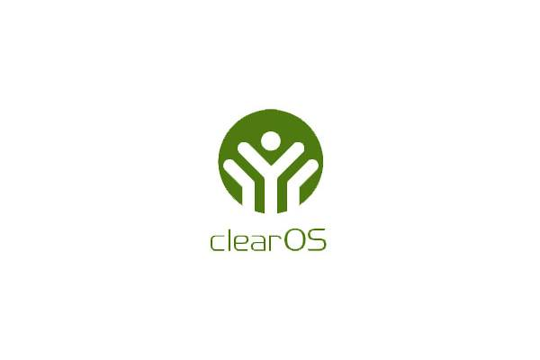 New ClearOS - Top 6 Linux Firewall Software of 2019 for Protecting Your Linux System and Server