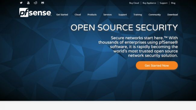 ZhXtAGf86eDMmwoAPEFGWJ 650 80 1 - Top 6 Linux Firewall Software of 2019 for Protecting Your Linux System and Server