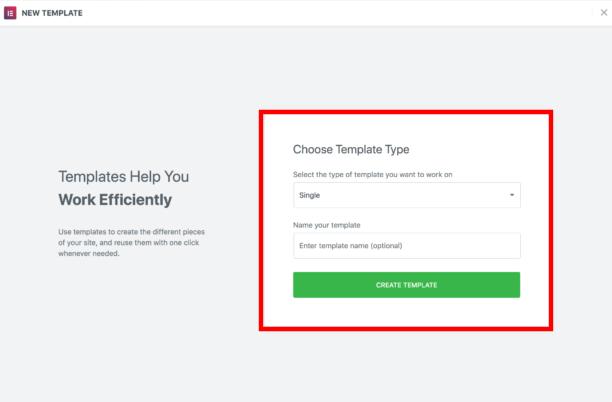 create custom single post template wp 6 - 2 Ways to Create Custom Single Post Template in WordPress