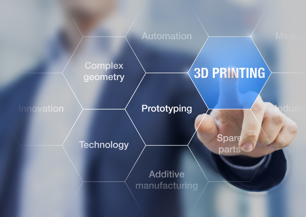 -earn-money-with-3d-printing-idea