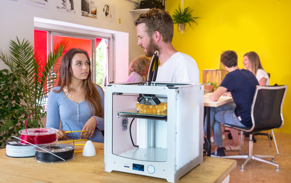 earn-money-with-teaching-3d-printing-cources