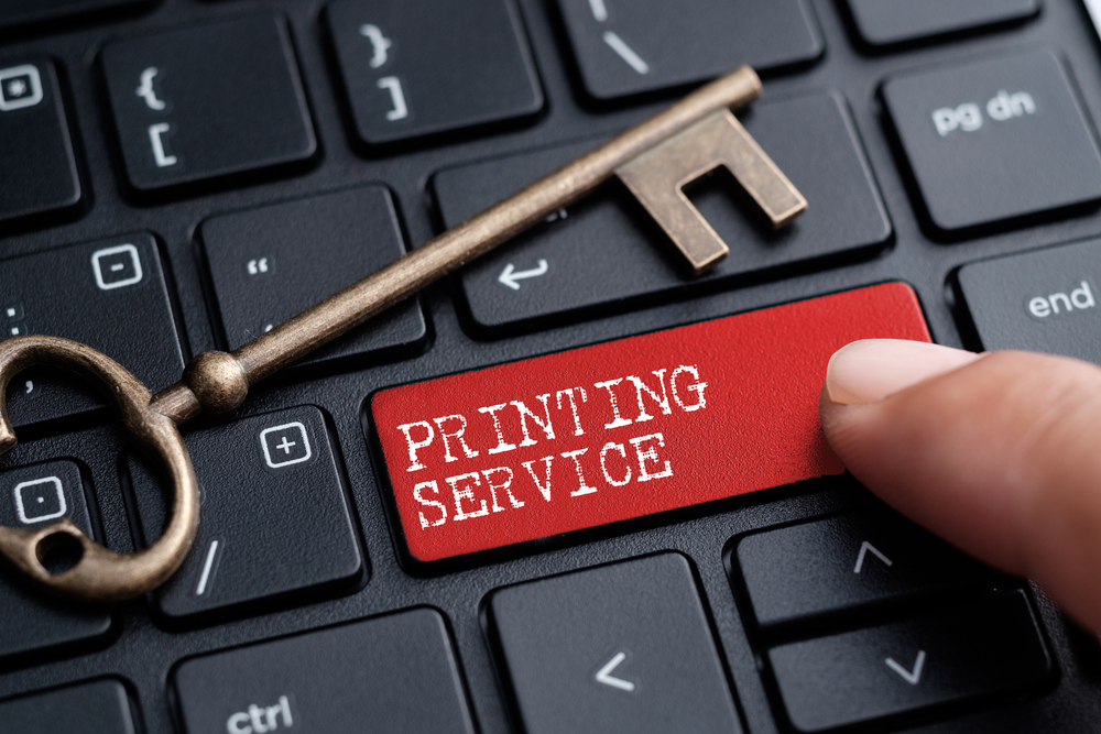 sell 3d printing service - How to invest in 3D Printer and Earn Money - THE EXPERT GUIDE