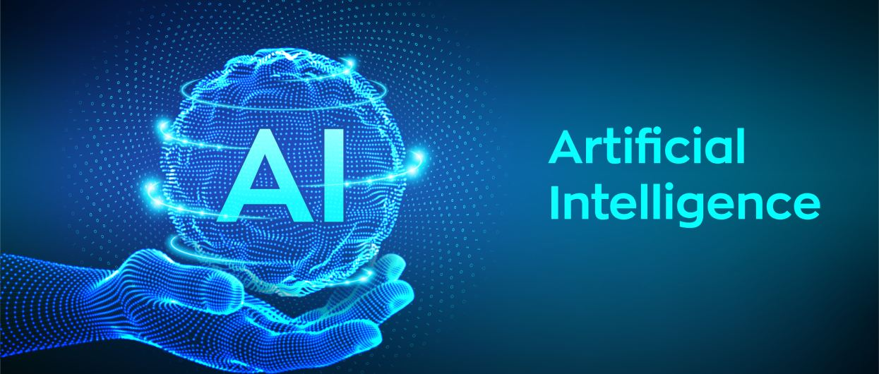 Astounding Artificial Intelligence Statistics for 2020