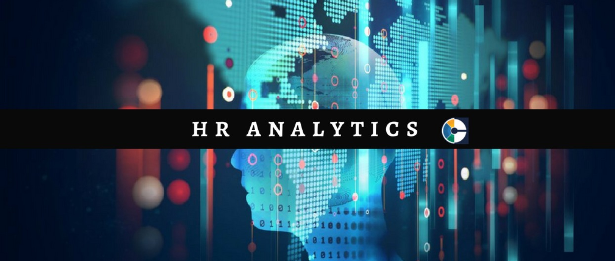Simplify Your Business Decision Through HR Analytics Today