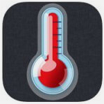 image10 - How to Calculate Your Body Temperature with an iPhone Using Smart Thermometer