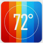 image4 - How to Calculate Your Body Temperature with an iPhone Using Smart Thermometer