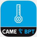 image7 - How to Calculate Your Body Temperature with an iPhone Using Smart Thermometer