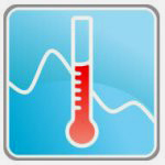image8 - How to Calculate Your Body Temperature with an iPhone Using Smart Thermometer