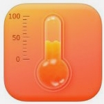 image9 - How to Calculate Your Body Temperature with an iPhone Using Smart Thermometer
