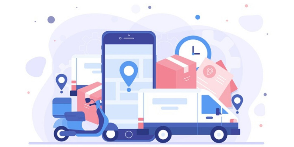Gojek Clone   Create on demand app - Growing On-demand Home Services Market: Extensive Guide to Startup an On-demand Business