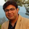 mushahidkhatri