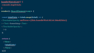 6 uAurjy7nid4iqCMfp9r5Ig 300x169 - 7 Mistakes to Avoid for Creating React Native Apps