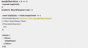 7 miNGji rcGZnEUdAHtd5Bg 300x166 - 7 Mistakes to Avoid for Creating React Native Apps