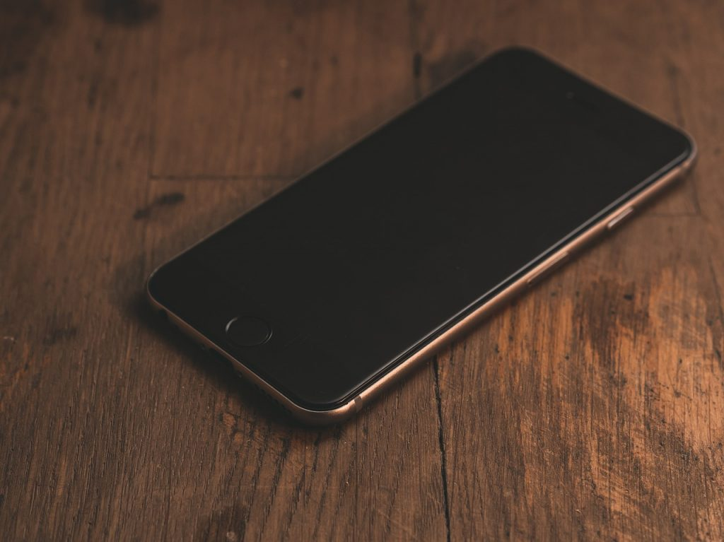 iphone 6s 1024x767 - Is iPhone 6s a good Decision for 2020, should you buy iPhone 6s in 2020?