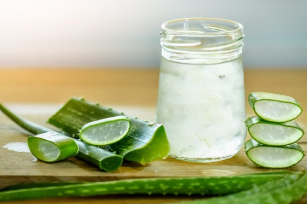 Aloe vira - Best ways to Home Remedy for Your Skin Care