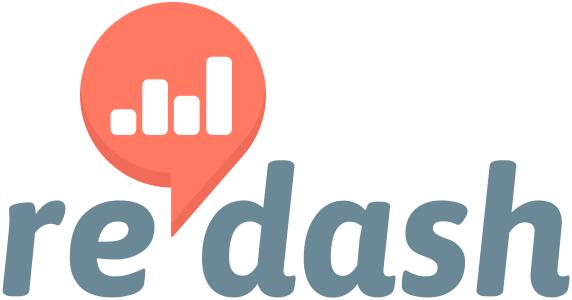 Clipboard March 11 2020 3 56 PM - Best of 2020 most Popular Web Development Tools