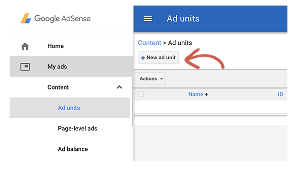 Clipboard March 4 2020 11 16 AM - How to Add Google AdSense to Your Website