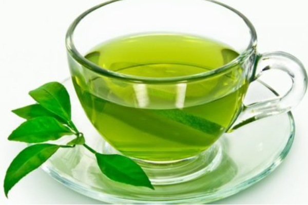 Green tea - Best ways to Home Remedy for Your Skin Care