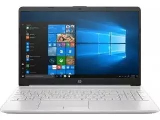 HP 15s Core i3 8th Gen - How To Deal With Best Laptop Under 40000 in India || Best reviews