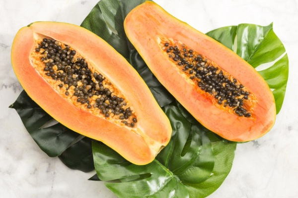 Papaya for home remedy - Best ways to Home Remedy for Your Skin Care
