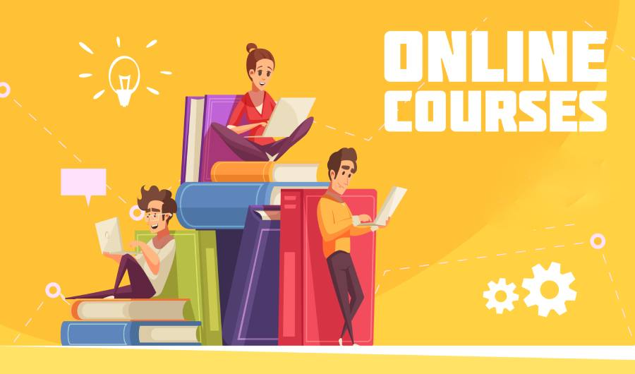 Online Courses - Coursera to give Unemployed Workers free access to 3,800 Online Courses
