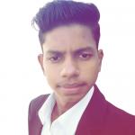 Tabish Khalid