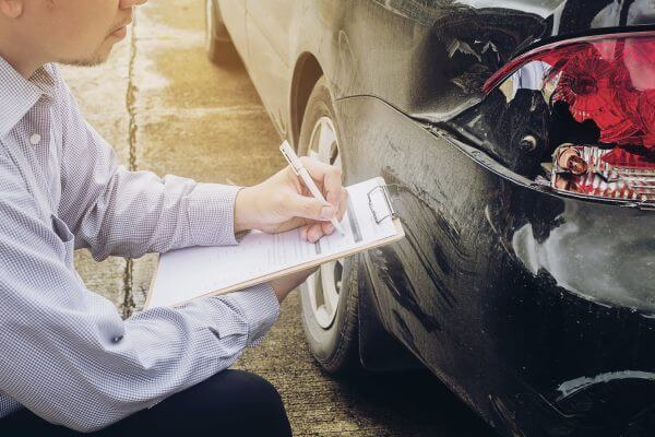 copy of your Car Accident Report - Police Accident Report: What Is It and How to get a copy of your Car Accident Report?