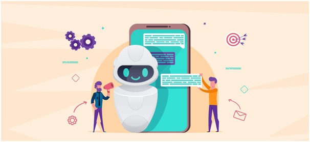 Future Of Artificial Intelligence in WordPress - Artificial Intelligence For SEO