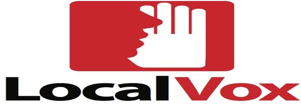 LocalVox - 8 Best Automation Software in Marketing in 2020