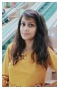 Ankita Lakhwani