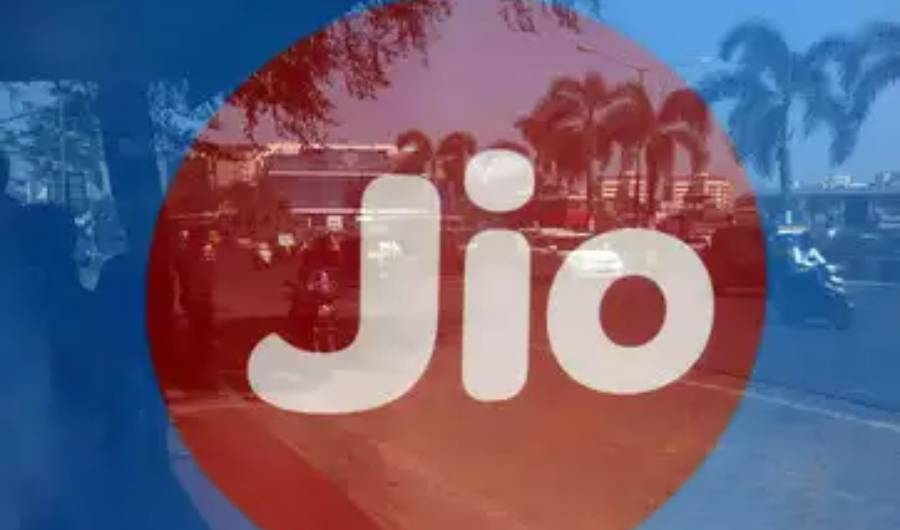 jio - Reliance Jio's hand at Video Conferencing: Jio Meet App coming soon