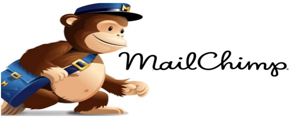 mailchimp - 8 Best Automation Software in Marketing in 2020