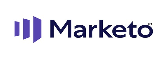 marketo - 8 Best Automation Software in Marketing in 2020