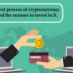 Know the Development process of Cryptocurrency Trading Software and the reasons to invest in it