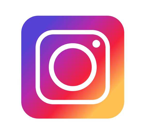 Instagram - Top Social Media Marketing Statistics for 2020