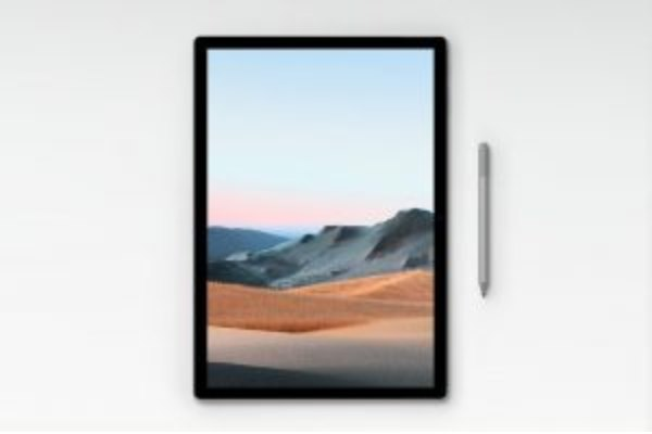 Microsoft surface book 3 - Microsoft Surface Book 3 – Unique 2in1 Tablet/PC