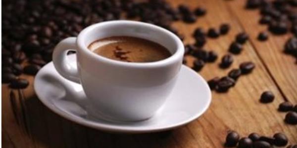 Natura ways to take coffee - Natural ways to Sleep better at night