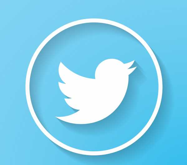 Twitter platform - Top Social Media Marketing Statistics for 2020