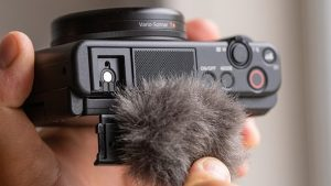 ZV1 Hands On 0263 300x169 - Sony ZV-1 – The Best Vlogging Camera?