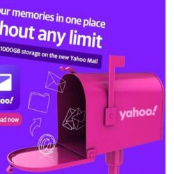 How to Create Yahoo Mail Account and Sign In - Some Issues Related to Hacks