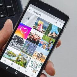 What is INSTAGRAM and Why You should use it full guide?