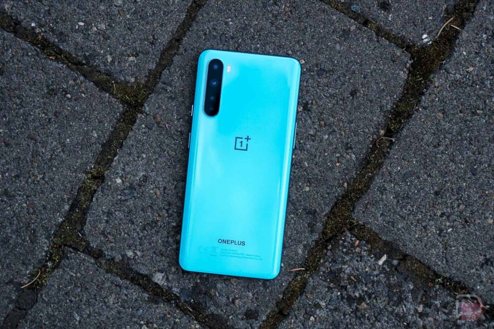 OnePlus Nord - One Plus Nord, Know everything before Placing Order