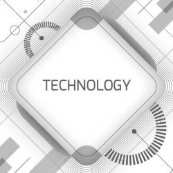 Top 10 Trending Technologies You should know about it for Future Days.